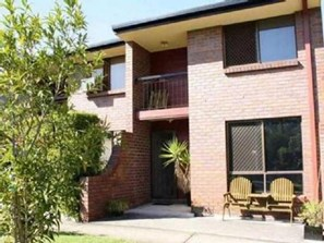 Main photo of Beenleigh - More Details