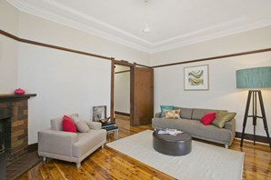 Picture of 25 Greenbank Street, Marrickville
