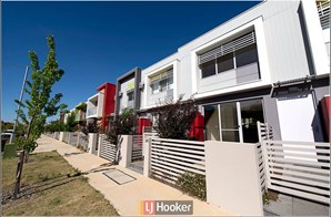 Main photo of 25 Ultimo Street, Crace - More Details