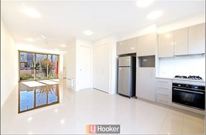 Photo of 25 Ultimo Street, Crace - More Details
