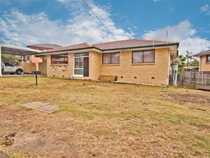 Picture of 42 Alexis Street, Aspley