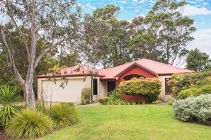 Main photo of 8 Blackbutt Trail, Margaret River - More Details