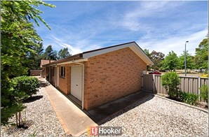 Photo of 5 Kidd Place, Florey - More Details