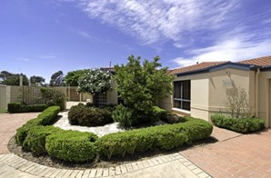 Main photo of 3/7 Seaborn Place, Nicholls - More Details