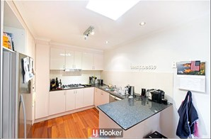 Photo of 3/7 Seaborn Place, Nicholls - More Details