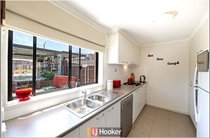 Main photo of 32 Hibberd Crescent, Forde - More Details