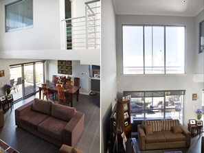 Main photo of 98 Alma Road, Mount Lawley - More Details