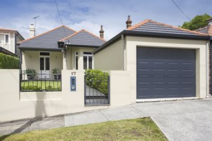 Photo of 17 Tranmere Street, Drummoyne - More Details