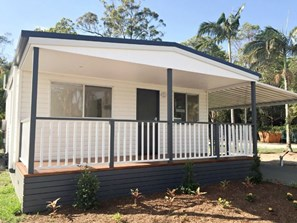 Picture of 186/763 Zillmere Road, Aspley