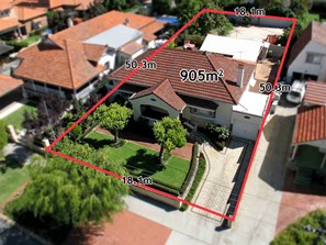 Photo of 3 Spinoza Street, Mount Lawley - More Details