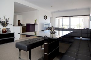 Main photo of 11/1 Chelmsford Road, Mount Lawley - More Details