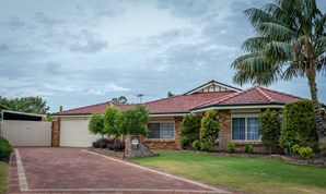 Main photo of 18 Coran Gardens, Warnbro - More Details