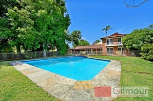 Main photo of 10 Coonardoo Place, Castle Hill - More Details