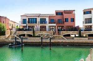Main photo of 67/18 Port Quays, Wannanup - More Details