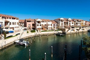 Photo of 67/18 Port Quays, Wannanup - More Details