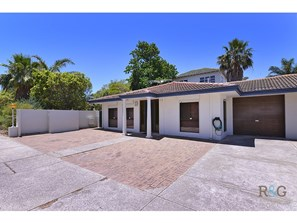 Main photo of 1/10 French Road, Melville - More Details