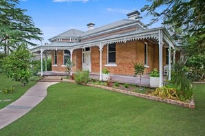 Main photo of 54 Belmore Road, Lorn - More Details