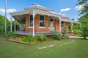 Photo of 54 Belmore Road, Lorn - More Details