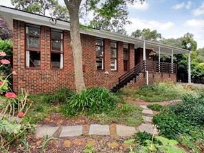 Main photo of 42 Ronneby Road, Lesmurdie - More Details