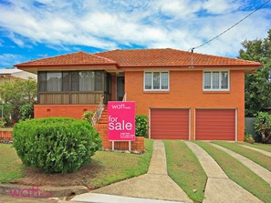 Picture of 31 Montclair Street, Aspley