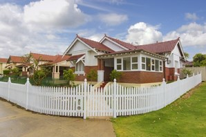 Main photo of 53 Fifth Avenue, Mount Lawley - More Details