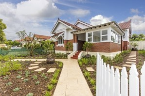 Photo of 53 Fifth Avenue, Mount Lawley - More Details