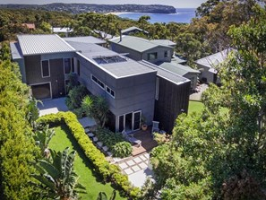 Photo of 44 Beachview Esplanade, Macmasters Beach - More Details