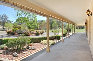 Photo of 170 New England Gully Road, Moonbi - More Details