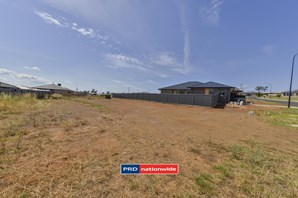 Photo of 22 Falcon Drive, Tamworth - More Details