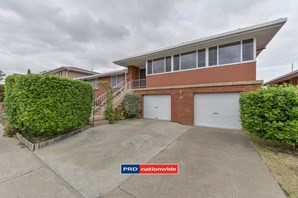 Main photo of 125 Hillvue Road, Tamworth - More Details