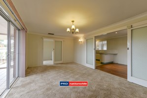 Photo of 125 Hillvue Road, Tamworth - More Details