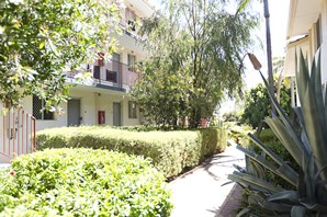 Main photo of 13/72 First Avenue, Mount Lawley - More Details