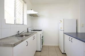Photo of 13/72 First Avenue, Mount Lawley - More Details