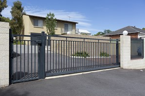 Main photo of 2/61 Second Avenue, Mount Lawley - More Details