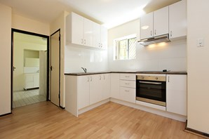Photo of 2/61 Second Avenue, Mount Lawley - More Details