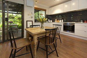 Main photo of 6/58 First Avenue, Mount Lawley - More Details