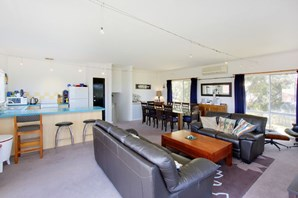 Photo of 100 Red Rocks Road, Cowes - More Details