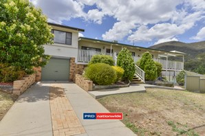 Main photo of 10 Kelso Avenue, Tamworth - More Details