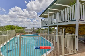 Photo of 10 Kelso Avenue, Tamworth - More Details