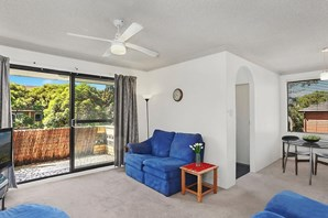 Photo of 11/40 Station Street, Mortdale - More Details