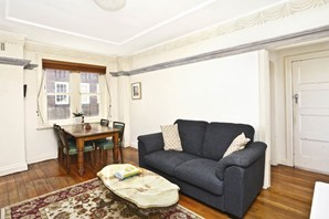 Main photo of 12/46 Kellett Street, Potts Point - More Details