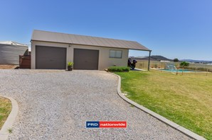 Photo of 13 Whiporie Close, Tamworth - More Details
