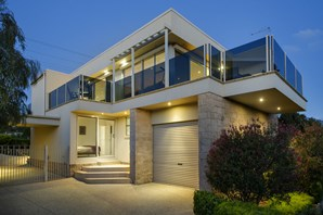 Photo of 30 Shetland Heights Road, San Remo - More Details