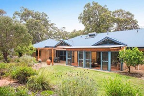 Main photo of 14 Sheridan Road, Margaret River - More Details