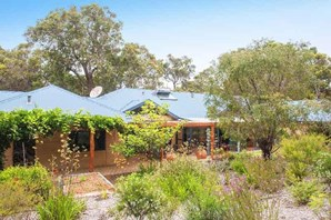 Photo of 14 Sheridan Road, Margaret River - More Details