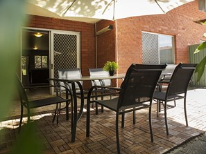 Main photo of 3/22 Forrest Street, Mount Lawley - More Details