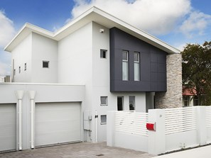 Main photo of 22 Monmouth Street, Mount Lawley - More Details