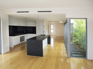 Photo of 22 Monmouth Street, Mount Lawley - More Details