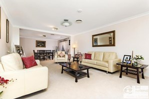 Photo of 31 Meredith Ave, Kellyville - More Details