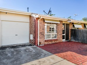 Main photo of 5/2-8 Barnet Road, Gawler West - More Details